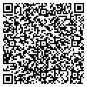 QR code with New Hope Missionary Baptist contacts