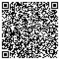 QR code with Crazy Beautiful Salon contacts