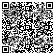 QR code with Cds Nedco contacts