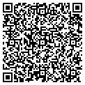 QR code with New Testament Holiness Church contacts