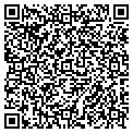 QR code with Far North Moving & Storage contacts