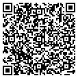 QR code with Leslie Drugs contacts