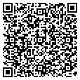 QR code with Carla Fuller contacts