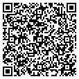 QR code with River Ridge Inn contacts