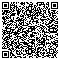 QR code with Cortinez Law Firm contacts