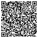 QR code with Warricks Hydraulics contacts