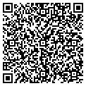 QR code with West Electrical Construction Inc contacts