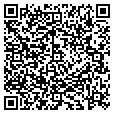 QR code with Avon Independent Rep contacts