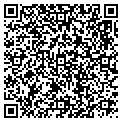 QR code with Victory Christian School contacts