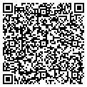 QR code with Health Works Fitness Center contacts