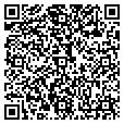QR code with J V Tool Inc contacts