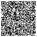 QR code with Colonial Liquor Store contacts