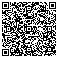 QR code with Flash Market 12 contacts