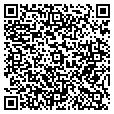 QR code with Design Tile contacts