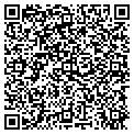 QR code with Camp Fire Alaska Council contacts