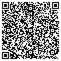 QR code with Southern LP Gas Inc contacts