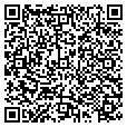 QR code with Team Realty contacts