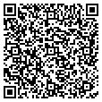 QR code with P K Interiors contacts