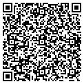 QR code with Apostolic United Pentecostal C contacts
