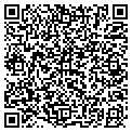 QR code with Nail Joy Salon contacts