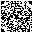 QR code with Cindys Place contacts