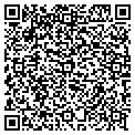 QR code with Family Clinic Of Nashville contacts