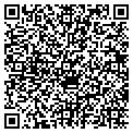 QR code with One Stop Chek One contacts