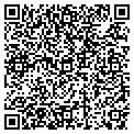 QR code with Daylight Donuts contacts
