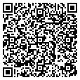 QR code with Dog Wash contacts