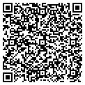 QR code with Rutherford Studio-Fine Phtgrph contacts