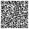 QR code with St John The Baptist Cathlic contacts