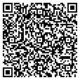 QR code with Smittys Food Store contacts