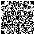 QR code with Witty Siding Custom Windows contacts