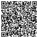 QR code with Total Beauty Boutique contacts