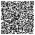 QR code with University Auto Sales contacts