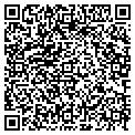 QR code with Greenbrier Sewer Treatment contacts