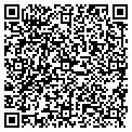 QR code with Custom Embroidery Concept contacts