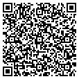 QR code with Sunriver Corp contacts