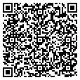 QR code with Twins Food Marts contacts