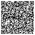QR code with Main Street Siloam Springs contacts
