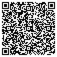 QR code with Rays Roofing contacts