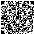 QR code with Frontier Fire Protection LLC contacts