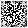 QR code with Auto World contacts