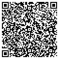 QR code with Rebecca Lee Apts contacts