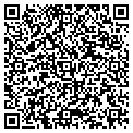 QR code with Murphy's Restaurant contacts