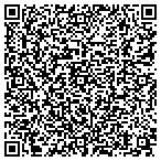 QR code with Pinellas County Pro Se Program contacts