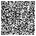 QR code with Rooks Lamplighter Antiques contacts
