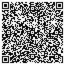 QR code with Mill Creek Farms Pumping Service contacts