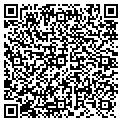 QR code with Action Claims Service contacts