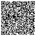 QR code with Blackmons Barber & Beauty Shop contacts